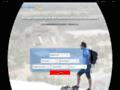 Voir la fiche détaillée : Vacances en France