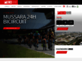 Détails : Circuit de Catalogne