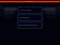 Citation-amitie.fr: Les plus belles citations sur le theme de l'amitié