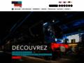 Détails : Cité du Train - Musée du chemin de fer