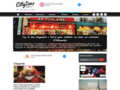 Détails : CityZens : Le guide des bons plans, loisirs et sorties, restaurants - Paris
