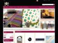 Voir la fiche détaillée : Magasin et fourniture de couture Paris | Mercerie sentier