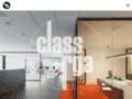 Class Orga - aménagement de bureaux