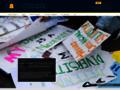 Details : Argus Associates--Information Architecture