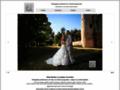 Voir la fiche détaillée : Photographe de mariage Angouleme en Charente