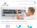 Détails : Clim A Lyon : pour des climatiseurs en bon état de fonctionnement