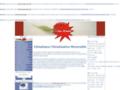 Détails : Climatisation Réversible