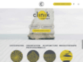 Acupuncture Montreal | Clinik Corps Esprit