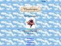 Details : Cloudscapes: Final Fantasy Games