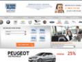 Voir la fiche détaillée : Club Auto du Crédit Mutuel