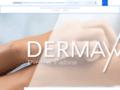 Détails : Club dermaweb : formation médicale