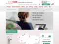 Détails : Cnam Bretagne : formation comptabilité