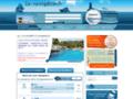 Détails : Sortie en mer ou location de bateau ou voilier : optez pour la co-navigation !