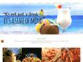 Details : Coco Lopez Recipes