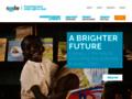 Details : Canadian Organization for Development through Education