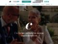 Cogedim Club - Les résidences services senior