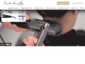 Cosmetic Hair Coiffure, le magazine de coiffure en ligne