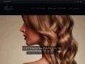 Voir la fiche détaillée : Salon de coiffure mystixx à repentigny dans lanaudière
