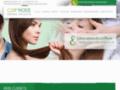Détails : Coif'Mode et Ambre Beauté, salon de coiffure et de beauté près de Colmar