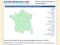 Voir la fiche détaillée : Petites annonces gratuites en France