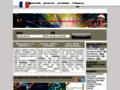Détails : Annuaire Colonel, le commandement des sites internet