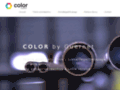 COLOR BY GUERNET