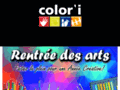 Color'i