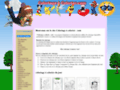 Détails : Coloriage a colorier - Coloriage gratuit à imprimer et colorier