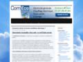 Détails : Electricité générale et mise en œuvre