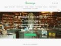 Voir la fiche détaillée : Comenge la grande épicerie du Comminges locale et bio