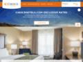 Details : Comfort Inn Gander