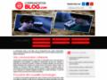 Détails : Blog de la communication