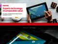 Details : Compaq Java Technology Center
