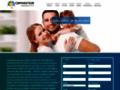 Comparateur d'assurance santé