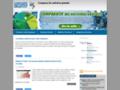 Voir la fiche détaillée : Kaspersky antivirus