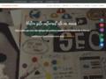 Agence WEB-création web...