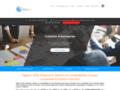 Voir la fiche détaillée : Bureau comptable Figesco à Verviers