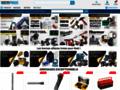 Détails : La meilleure qualité du matériel industriel, pour du travail sur-mesure
