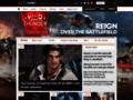 Details : Computer and VideoGames.com