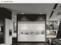 Détails : Concept Inside - salles de bain et cuisines