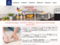 Détails : Devis travaux carrelage et rénovation Amiens (80)