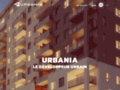 Voir la fiche détaillée : Condominium Laval