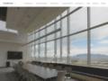 Conidair, analyse qualité air intérieur