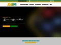 Voir la fiche détaillée : Community Management | Agence Connect OutreMer Guadeloupe