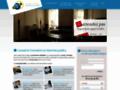 Détails : Conseil service collectivites