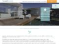 Conseil Financement : courtier en prêt immobilier à Paris et Nice