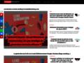 Détails : Conseils Créateurs d'Entreprises