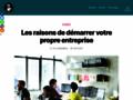 Conseils de Blog : Blog Technologie et Conseils Informatique