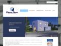 Constructeur de maisons à Saumur et Angers