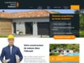 Détails : Constructeur maison Hérault
